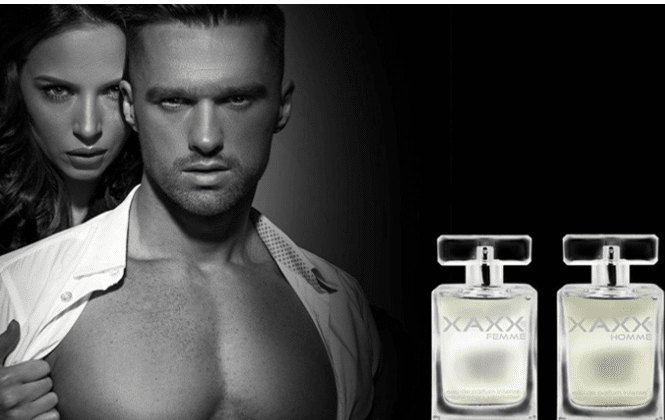 XAXX Erfahrung