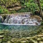 Urlaub in Bulgarien