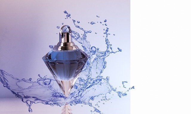 Parfum Outlet online