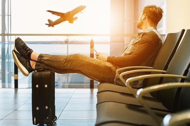 TUI fly Sommerflugplan 2021