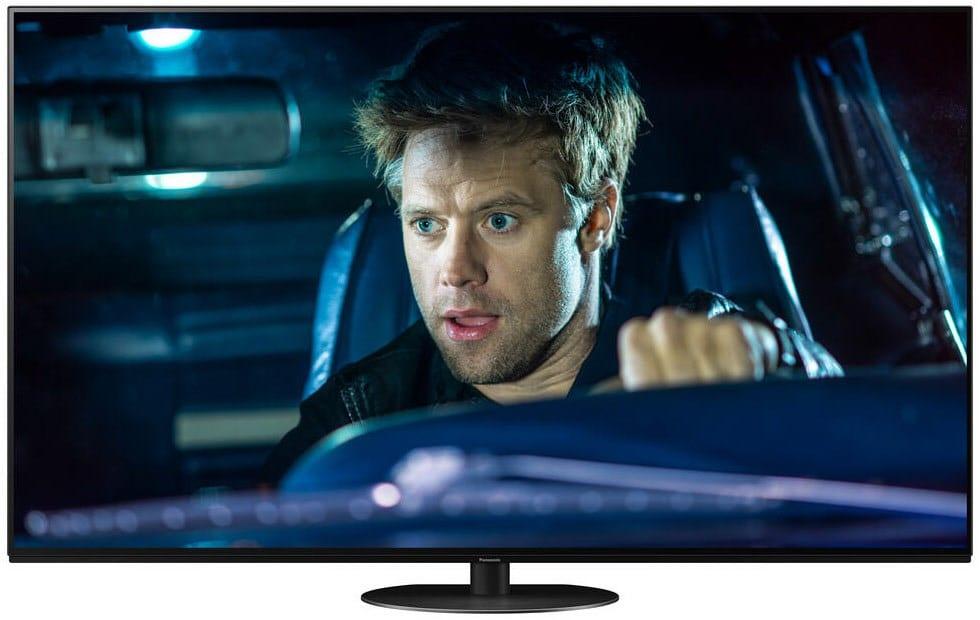 Panasonic OLED-TV JZW1004